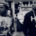 Fabolous Feat. Pusha T - Life Is So Exciting x Bonus [Video]