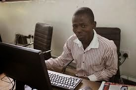 Kweingoma waahidi uhondo wa ngoma ya selo tamasha la Handeni Kwetu