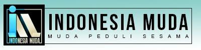 Indonesia Muda