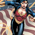 Batman v Superman | Possível visual da Mulher Maravilha