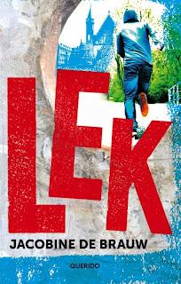 http://www.denieuweboekerij.nl/boeken/kinderboeken/14-jaar-en-ouder/lek