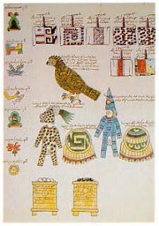 Xillotepec