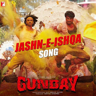 Sellpama — free download indian movie gunday mp3 songs.