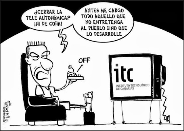 http://www.laopinion.es/humor/
