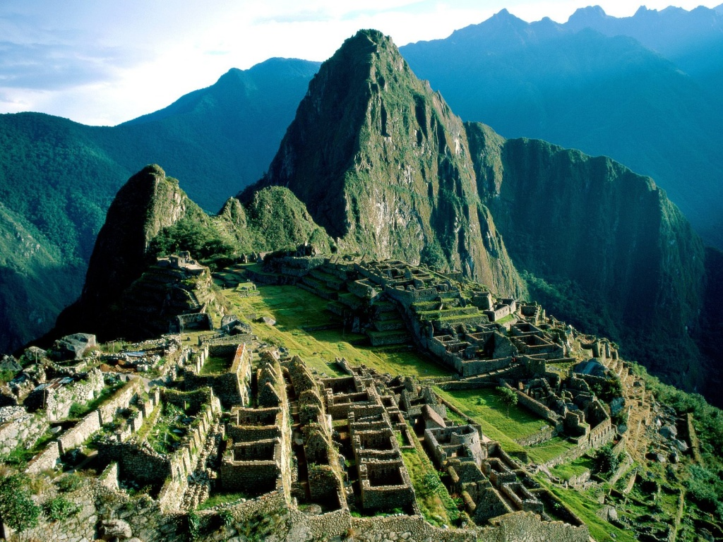 http://2.bp.blogspot.com/-kBsOT_7VhNY/TdqhXHl-A-I/AAAAAAAAAgQ/zGcE1s1QDTg/s1600/the-lost-city-of-incas-wallpapers_3682_1024.jpg