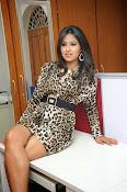 Manali Rathod Glam pics-thumbnail-3
