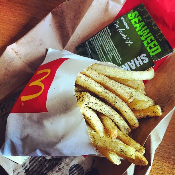 http://www.thatfoodcray.com/2012/09/11/mcdonalds-horlick-sundaes-mcflurry-shake-shake-fries/
