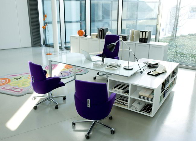 tips, interior, kantor, interior kantor, office, office fit-out, jakarta, property