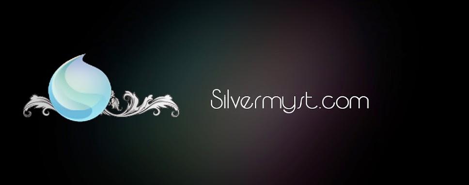 Silvermyst.com