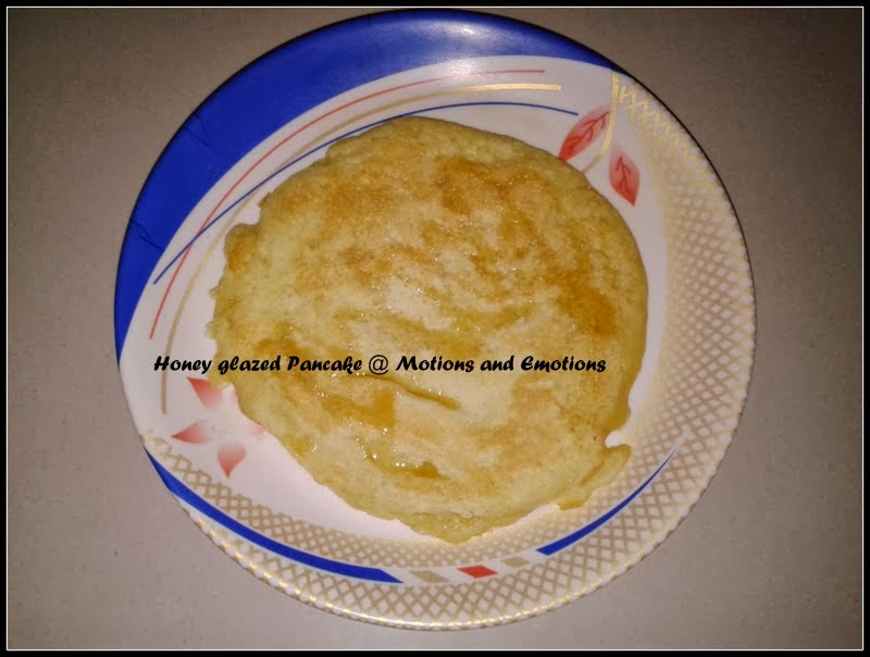 http://accessiblediary.blogspot.in/2014/02/honey-glazed-pancake.html