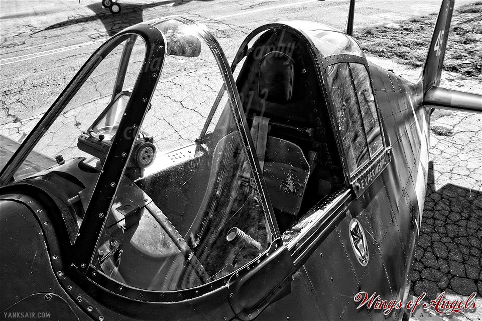 Wings of angels end of a legend f6f 5 hellcat
