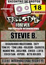 Próximo Evento 18/11/2012