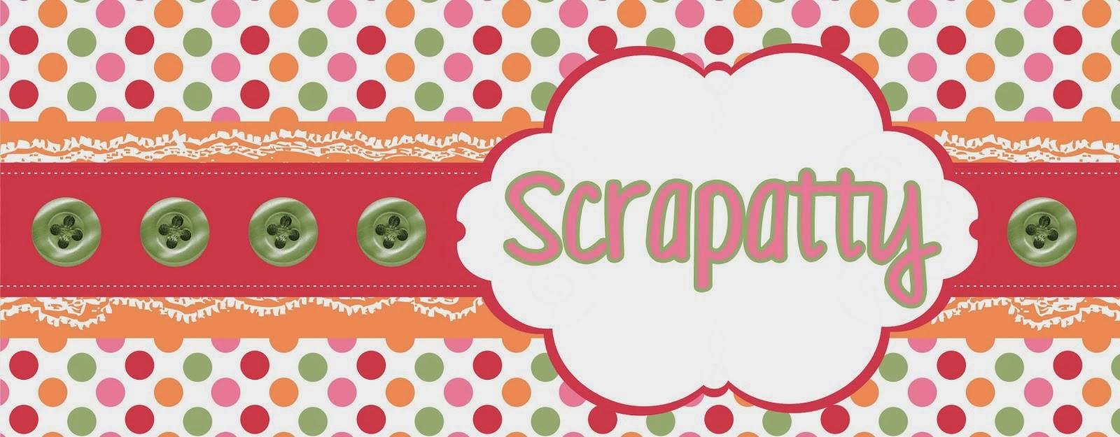 Scrapatty