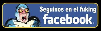 https://www.facebook.com/pages/Archivo-de-Comics/216418361789585?sk=wall