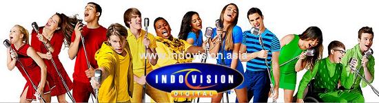 Program promosi terbaru Indovision Agustus 2014.