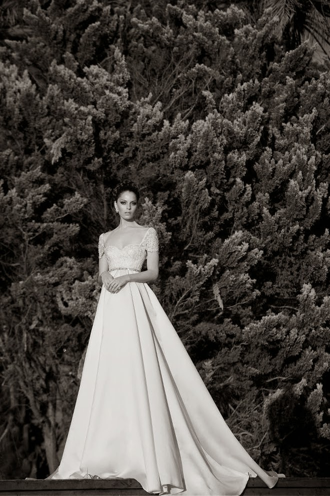 Black And Wedding Dresses 81 Popular Please contact Tal Kahlon