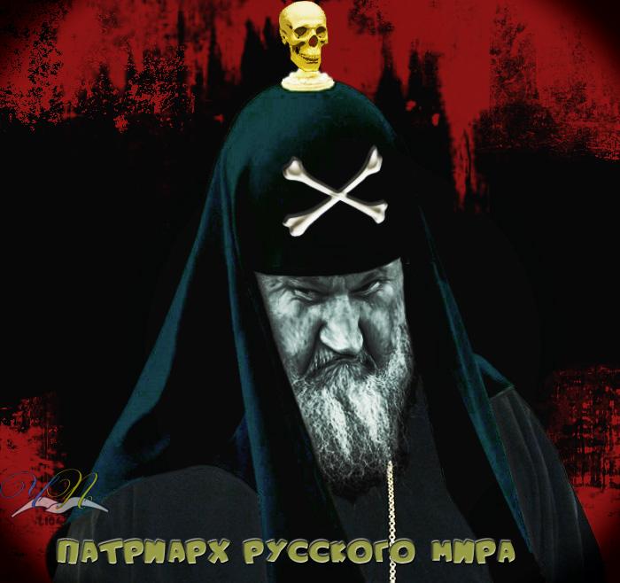 Участники крестного хода с Бориспольской трассы на автобусах направились на ночлег в один из монастырей Киева, - МВД - Цензор.НЕТ 6137