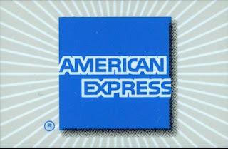 Softkey & American Express