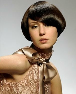Coole Frisuren Frauen 2015