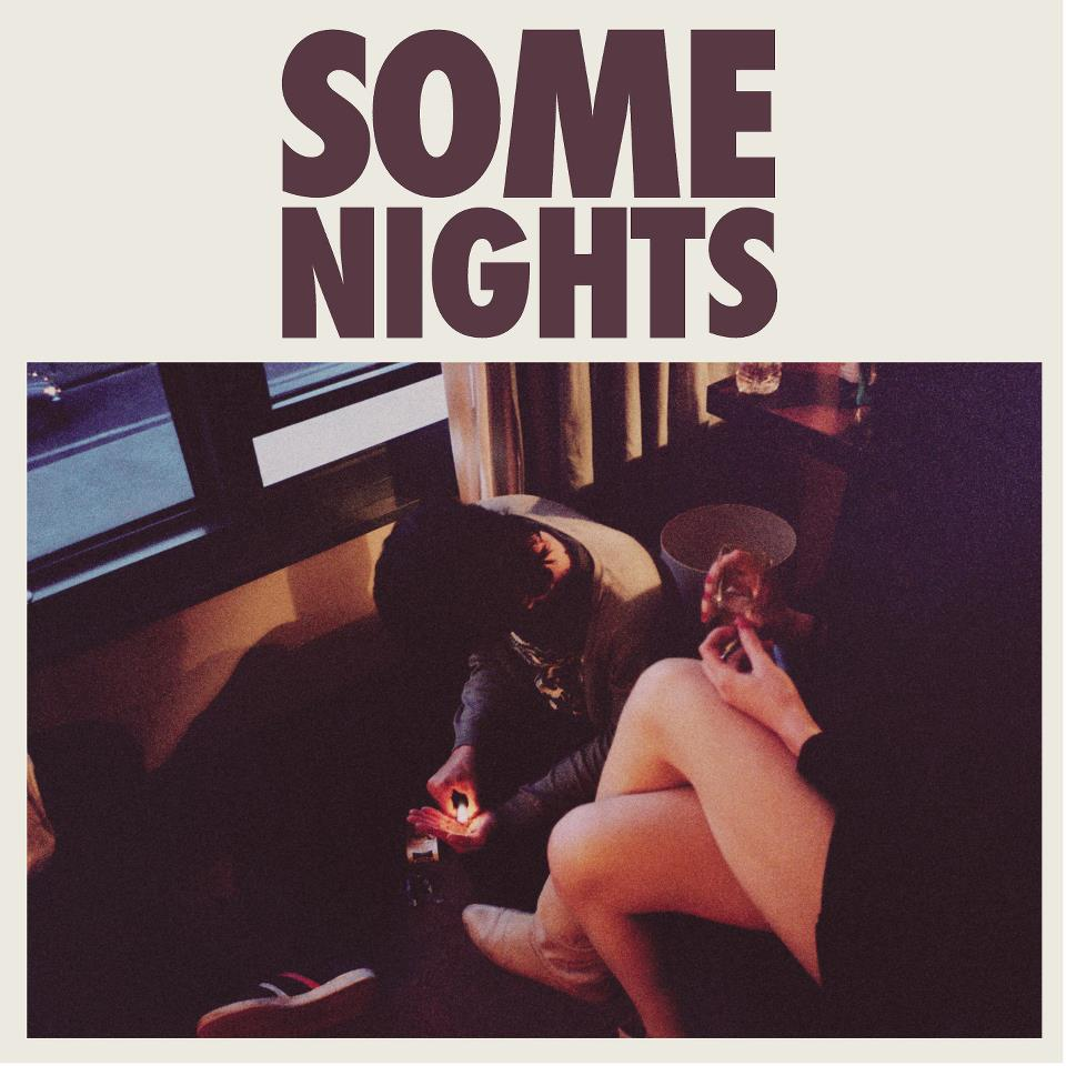 download fun some nights album free