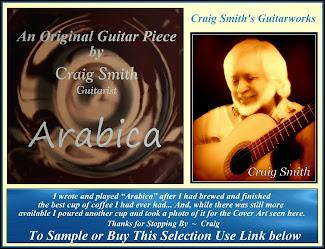 Single MP3 by Craig Smith