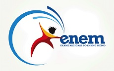 ENEM 2020