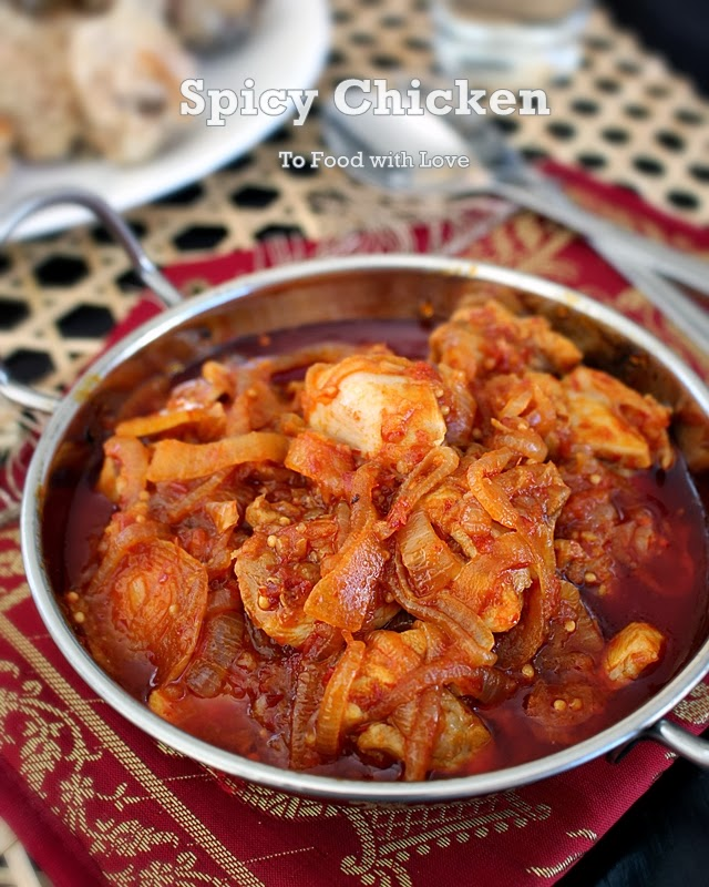 ... spices moroccan spices chicken with vindaloo spices bottomless bites