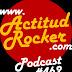 Podcast #462