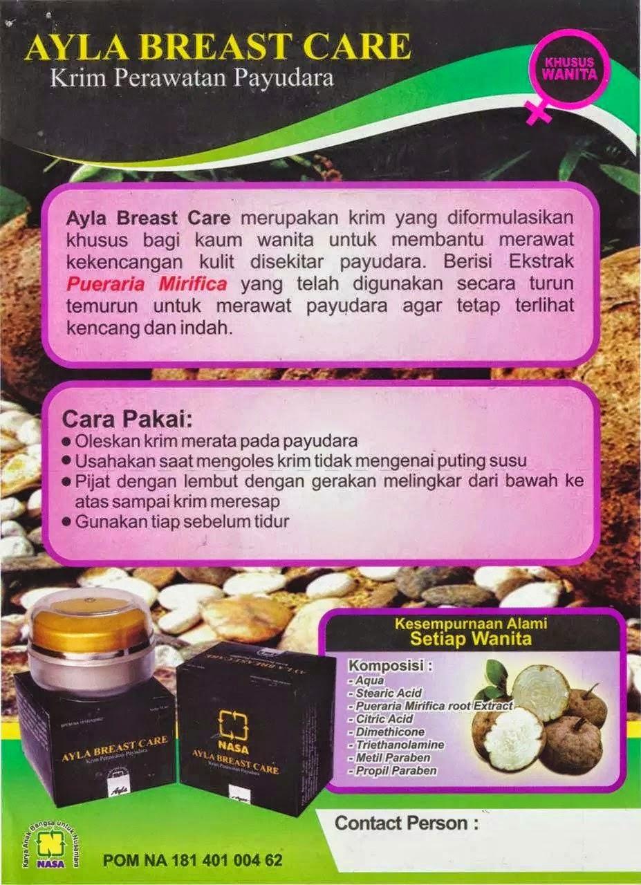 http://crystalxkit.blogspot.com/2014/12/ayla-breast-care-produk-terbaru-pt.html