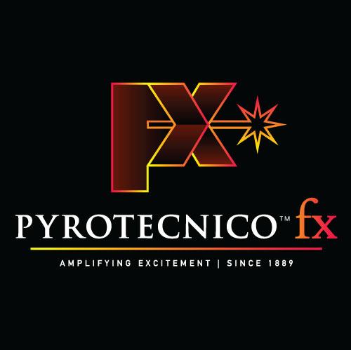 PyrotecnicoFX