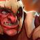 Como jugar con Troll Warlord DOTA 2