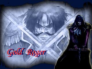 gold-d-roger-wallpaper
