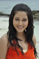 Ritu Barmecha Latest Stills