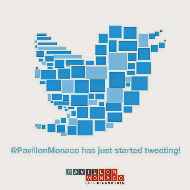 https://twitter.com/PavillonMonaco