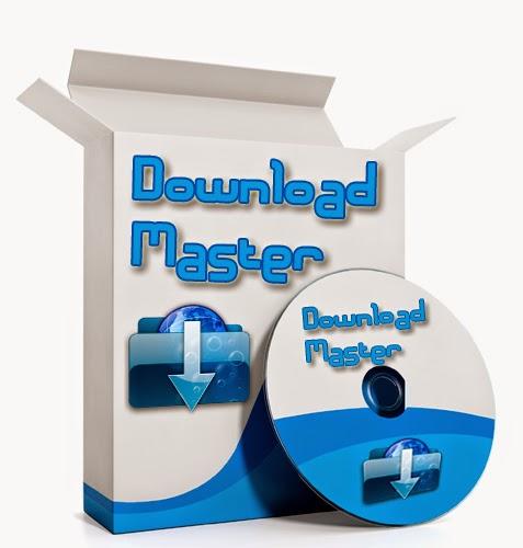 Download Master 6.2