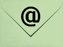 >>> Pour nous écrire :