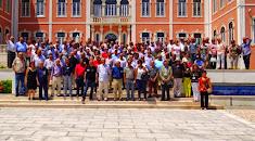 X ENCONTRO NACIONAL DA TABANCA GRANDE - 18ABR2015