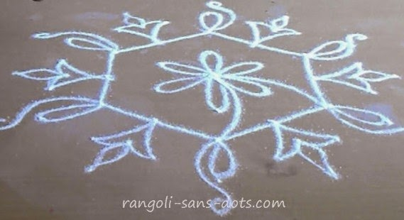 kolam-simple-design-2.jpg
