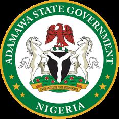 Adamawa Daily Reports