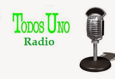 TodosUno Radio