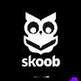 skoob
