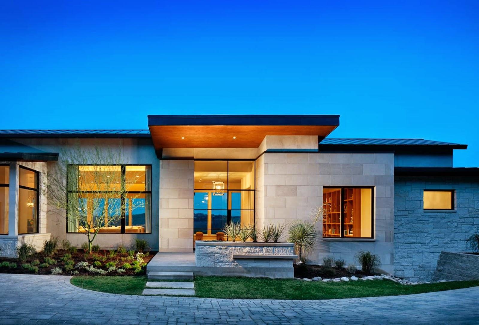 Ver fotos de casas bonitas escoja y vote por sus fotos de for Casas modernas lindas