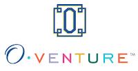 O-Venture logo