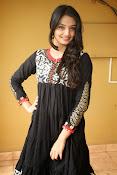 Nikitha Narayana glamorous photos-thumbnail-4