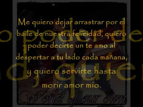 funny pictures gallery quotes about love in spanish love