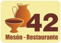 MESON - RESTAURANTE 42