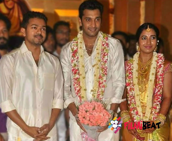 South Indian Actor Actress Wedding Special Photos Hbhap