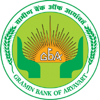 Aryavart Gramin Bank Recruitment 2014