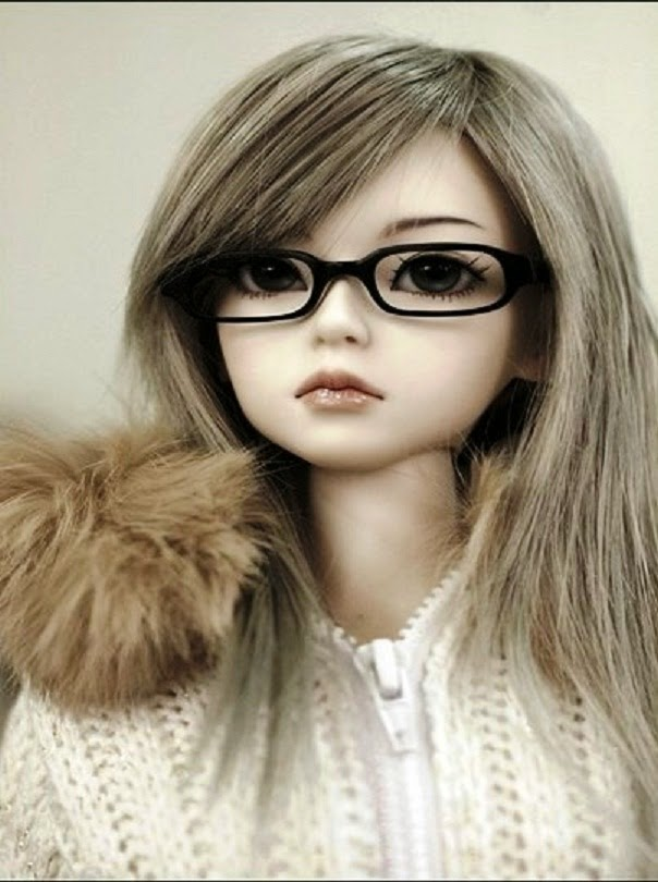Beautiful barbie doll hd wallpapers free download i wallpaper beautiful barbie doll hd wallpapers free download voltagebd Image collections