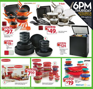 Walmart Black Friday Ad 2015 Page 21